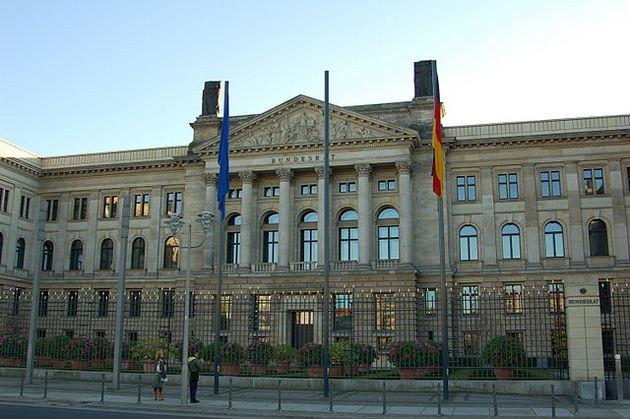 640px-Bundesrat.jpg