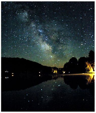 640px-Milky_Way_from_Flickr.jpg