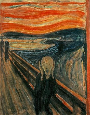 640px-The_Scream (353x450).jpg