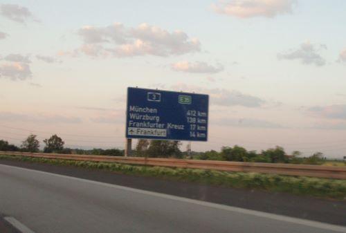Autobahn (500x337).jpg