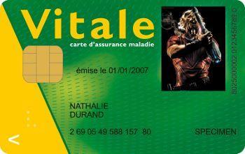 CarteVitale2  (350x221).jpg