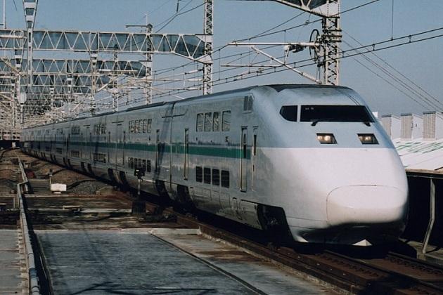 E1系.jpg