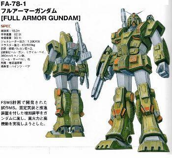 FA-GUNDAM (350x320).jpg
