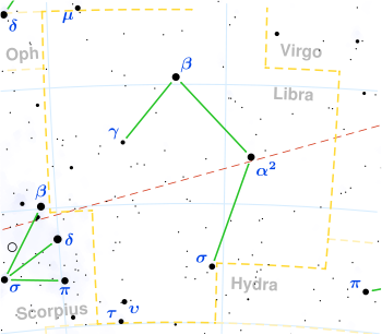 Libra_constellation_map_svg.png