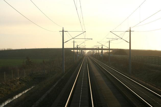 NBS_Hannover-Berlin_Ribbeck.jpg