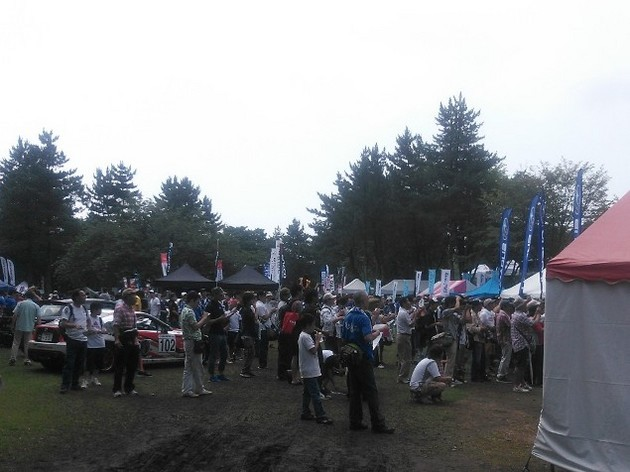 NCM_0116.JPG