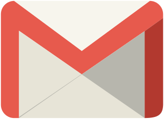 New_Logo_Gmail_svg.png
