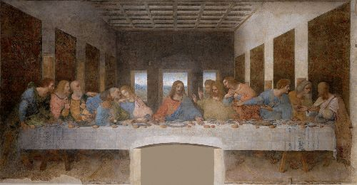 The_Last_Supper_(1495-1498) (500x260).jpg