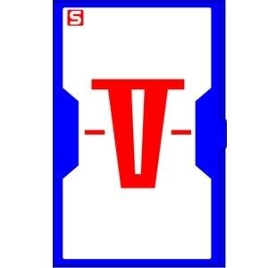 V-saksen.jpg