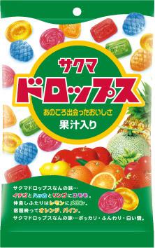 sakuma_dorop.jpg